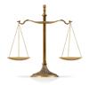 img_parapluie_justice_preparer_arguments
