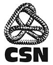 La SST à la CSN