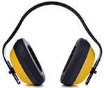 Protecteurs auditifs