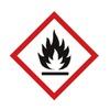Matières inflammables et combustibles
